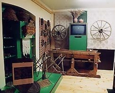 Музеи Литвы